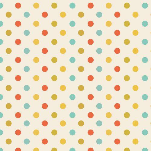 taškeliai,taškai,dėmės,vintage,modelis,polka,dizainas,fonas,tapetai,popierius,taškinis modelis,retro,fonas,Scrapbooking,foninis modelis,raudona,mėlynas,geltona,vektorinis modelis,modelio vektorius