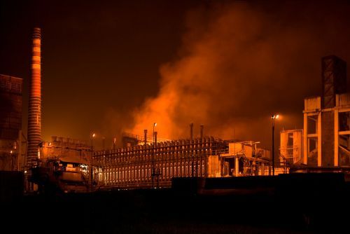 tarša,darbo,gamyba,gamykla,industrija,dūmai,pramoninis,augalas,gamyba,inžinerija,gamyba,įranga,mašina,technologija,darbas,mašinos