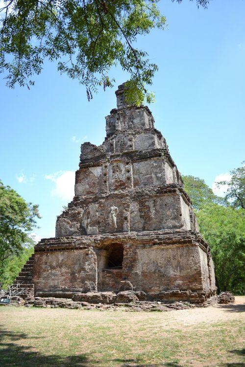 polonnaruwa,senoviniai griuvėsiai,senovės,istorinis,karalius,pilis,budizmas,Šri Lanka,Mawanella,skulptūra,statula,ceilonas