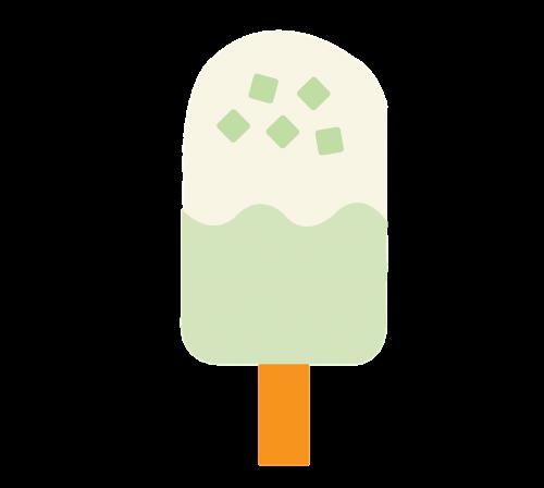 popsicle,pop,žalias,kokoso,maistas,saldus,ledas,šaltas,desertas,gaivus,Stick,vasara,atsipalaidavimas,šviežias,skonio,užkandis,sušaldyta,Saunus