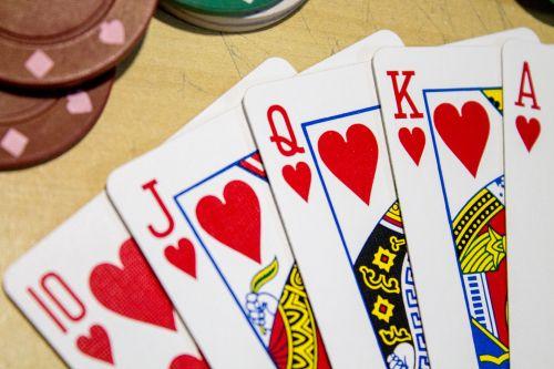 kortelės, žaidimai, pokerio & nbsp, lustai, pokeris