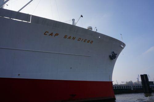 uostas,konteineris,hamburgas,laivyba