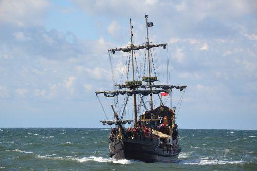 uostas,laivai,jūra,lenkų jūra,Baltijos jūra,laivas,vanduo,turizmas,haven,keltas,valtys,valtis,Krantas