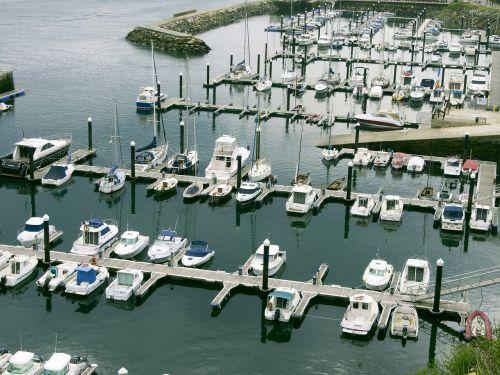 uostas,valtys,ribadeo,pavasaris