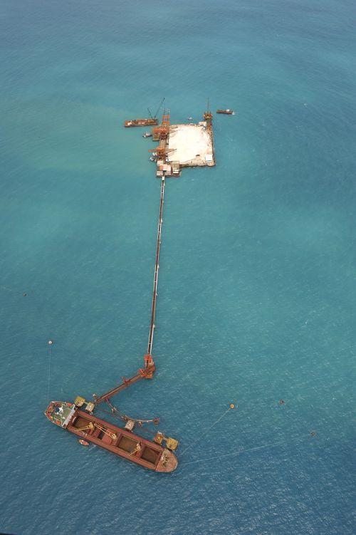 uosto darbas,mar,druska,industrija,mano,atvira jūra,laivas,ekstrahavimas