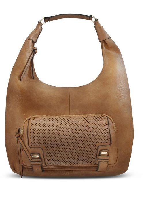 portfelis, maišas, moterys