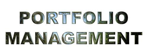 portfelio valdymas,verslas,valdymas,portfelis,rinkimas,įmonės,vadybininkas,planavimas