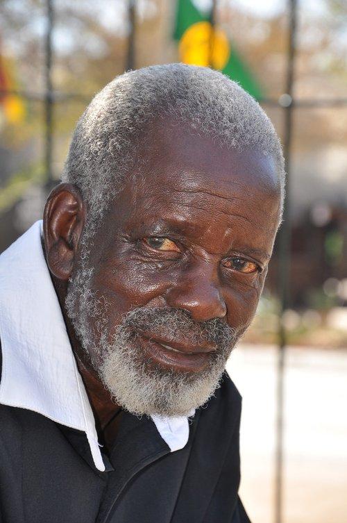 portretas, žmonių, suaugusiųjų, vyras, pilka, žmogus, Patinas, žmogus, Afrikoje, simbolis, veidas