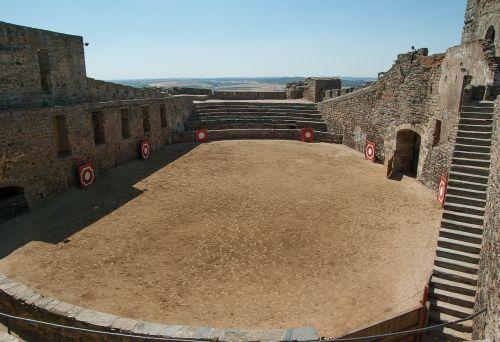 portugal,pilis,arena,važiuoklės,kareivis