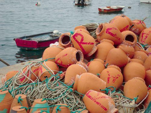 portugal,algarve,valtis,papludimys,valtys,plaukiojimas,šventė,tradicinis,saulėtas,ąsočiai