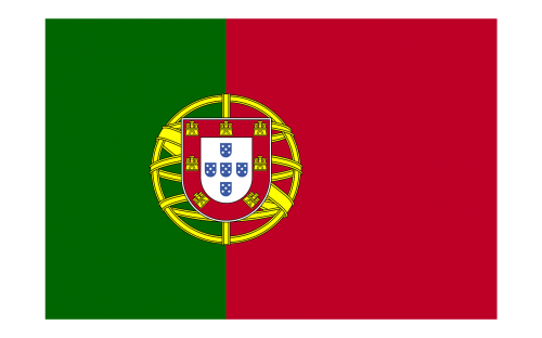 portugal,žalias,vėliava,Tautybė