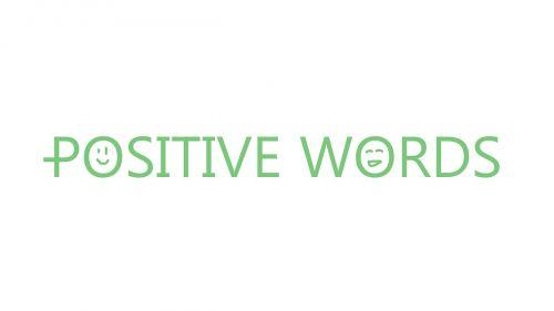 teigiami žodžiai,smiley,šypsenėlės,tekstas,žalias,teigiama kalba,tipografija,žodžiai,žodis,minimalistinis,plius