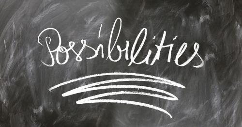 lenta, pasirinkimas, skirtingos, kryptis, lankstus, lankstumas, galimybės