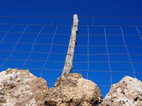 pranešimas,krūva,tvora,Wildzaun,laukinės gamtos tvora,Tinklelis,vielos tinklai,mazgų tinklai,miško dirvožemis,megzti akiniai,laukinių gėrybių,ganyklų tvora,galvijų tvora,avių tvora,avių tinklai,greitkelio tvora,šuo tvora,viela,aptvertas,metalas,saugumas,demarkacija,gynyba,riba,barjeras,siena,sausa akmens siena