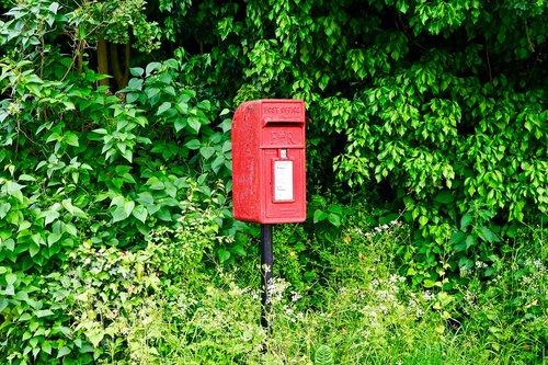 pašto dėžutės, raudona, paštu, dėžė, Pristatymo, Paštas, laiškas, pašto dėžutės, paštas, pašto, pašto dėžutės, pašto, pašto, tarnyba, komunikacijos, korespondencija, siųsti