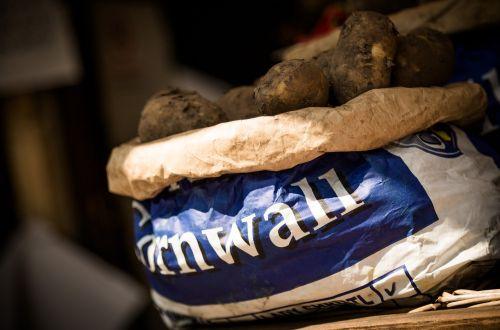 bulvė,daržovių,pasėliai,maistas
