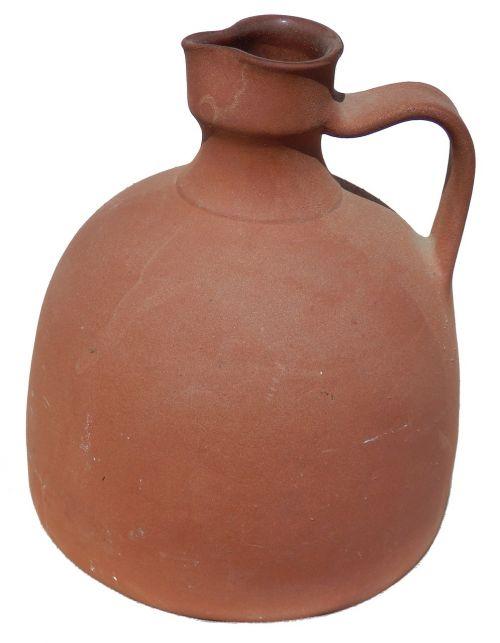 keramika,ąsočiai,tradicinė keramika,Graikija,keramika,keramikos gaminiai,graikų kalba,terakotos medžiagos,terakota
