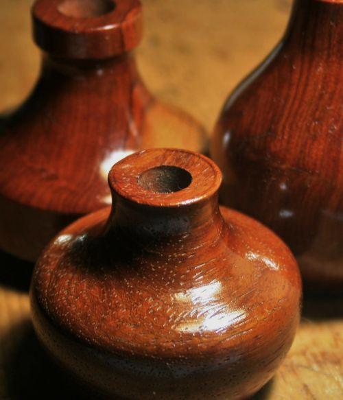 keramika,puodžiaus molis,medienos konteineris,buteliai,Senovinis,molis,Poteris,amatų,darbas,puodą,kūrybiškumas,figūra,liejimas