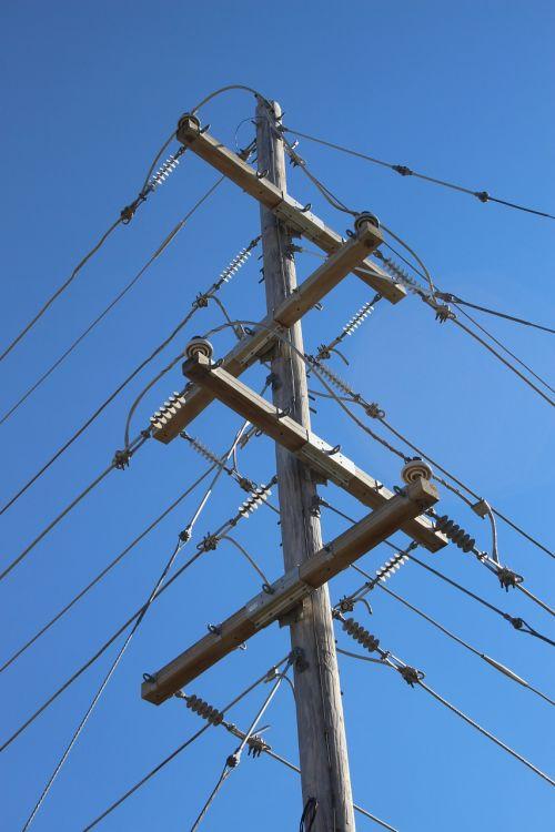 galia,energija,elektra,industrija,aplinka,technologija,elektrinis,Žalioji energija,pramoninis,atsinaujinanti energija,generatorius,įranga,elektrinė,pole,jėgos linija,naudingumas,kabelis,tiekimas