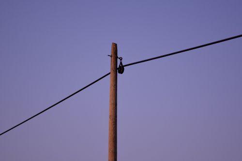 jėgos linija,Strommast,stiebas,fiksuotojo ryšio linija,linija,elektra,dabartinis,energija,aukštos įtampos,dangus,leitmast