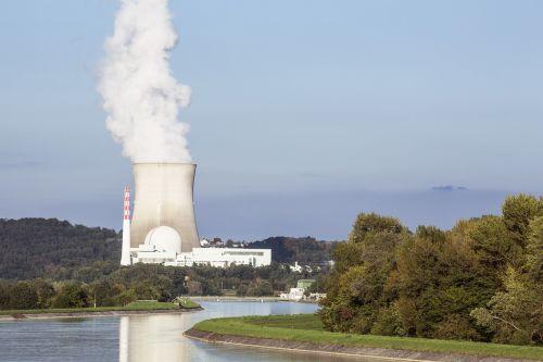 elektrinė,atominė energija,atominė jėgainė,atominė energija,branduolinė,energija,atominė energija,branduolinis reaktorius,elektra,reaktorius,maitinimas,radioaktyvumas,aplinka,industrija,dabartinis,radiacija,radioaktyvus,branduoliniai reaktoriai,uranas