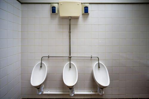 pp,pisuaras,vyrų,wc,tualetas,visuomenė,simetriškas,Viešasis tualetas,sanitarinis blokas