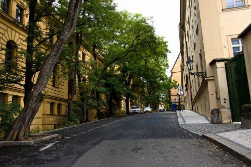prague,Čekijos Respublika,čekų,Europa,respublika,kelionė,architektūra,orientyras,pastatas,Miestas,senas,Praha,upė,žinomas,viduramžių,pilis,miesto panorama