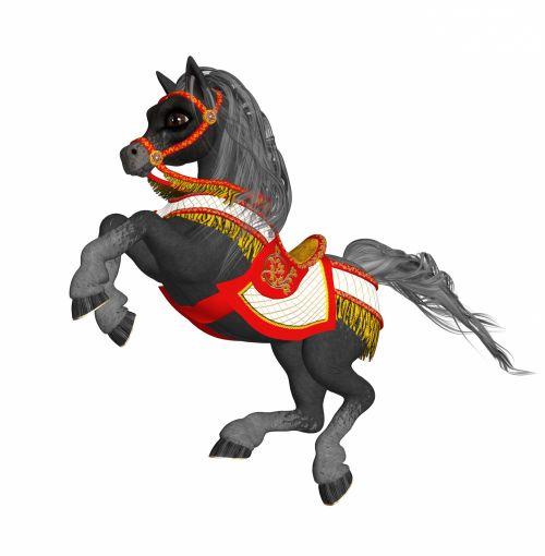 išmėginti & nbsp, animaciją & nbsp, ponis & nbsp, paveikslėlius, komercinis & nbsp, & nbsp, vaizdo klipų naudojimas, clipart & nbsp, arklys, arklys, ponis, žaismingas animacinių filmų ponis paveiksliukas