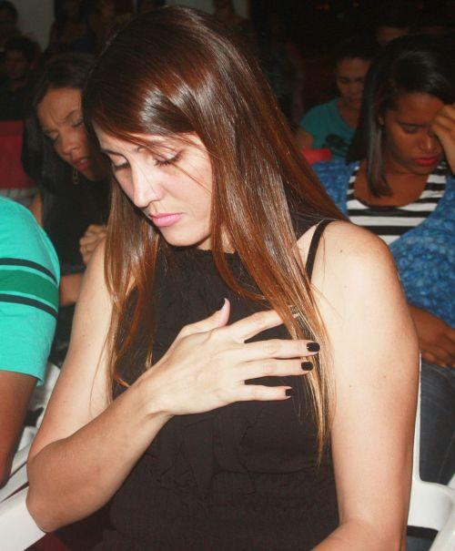malda,meldžiasi,koncentracija