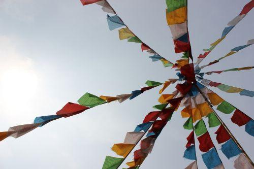 maldos vėliavos,spalvinga,ieškoti