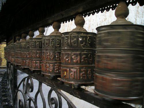 maldos ratai,budizmas,Nepalas,maldos,melstis,tikėjimas,tikėk,religija,tibetas,asija,dvasinis,pasukti