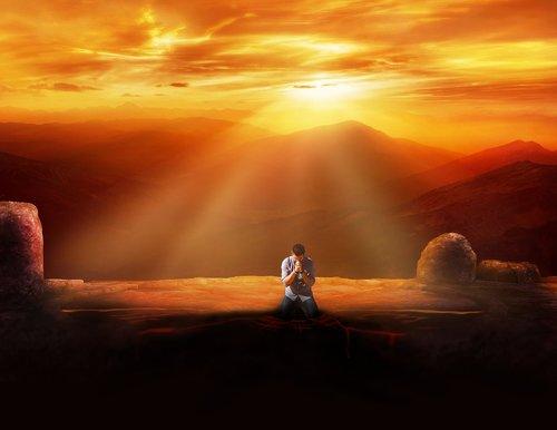 melstis, tikėjimas, vyras, Religija, Krikščionių, Dievas, Šventoji, dvasinis, garbinimas, tikiuosi, tiki, meditacija, taika, malda, melstis, dvasingumas, religinis