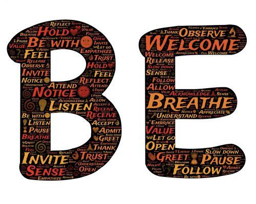 buvimas,esamas,pateikti,sąmoningumas,sąmonė,momentas,klausytis,žmonija,komunikacija,tarpasmeninis,užuojauta,santykiai,Prisijungti,suprasti,empatija,įžvalga