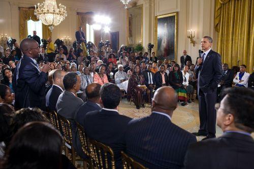 prezidentas,Obama,vyriausybė,demokratas,Jungtinės Valstijos,amerikietis,amerikietis,prezidento,baltas namas