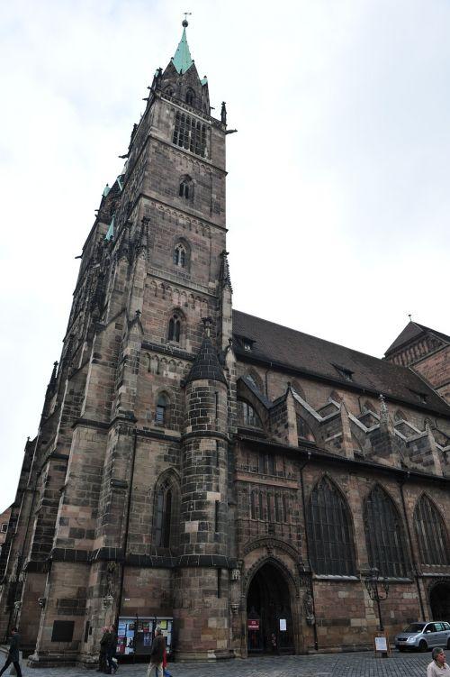 paspauskite oranžinę klaidą,katedra,religija,katalikų,Romos katalikų,Turistų kelionės tikslas,dievas,malda,kirsti,turizmas,kraštovaizdis,architektūra,gerai,Vokietija