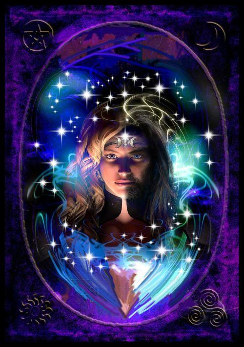 kunigas,kunigai,burtininkas,ragana,ritualas,magija,suaugęs,wicca,garbinimas,Pagan,praktika,moteris,Halloween,fantazija,religija,raganavimas,okultas,vyras,Lady,dievai,zodziai,prognozavimas,prakeiksmas,čigonai,turtas,alchemija,malonumas,ateitis,kristalas,žvilgsnis,Moteris,būrėjas,hibridas,psichikos,paslaptis,paranormalus,mistikas,likimas,stebuklinga,diviner,mistinis,orakulas,astrologas,misticizmas,aiškiaregis,burtininkas,skaitymas,prietarai,pranašystė,aiškiaregystė,dvasinis,astrologija,likimas,ezoterinė,būrėjas,vidutinė,ateities spėjimas,kortelė,tarot,simbolis,galingas,gotika,senovės,rašybos,burtininkas,apeigas