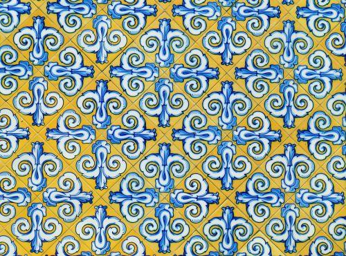 spausdinti,siena,tapetai,fonas,architektūra,grindys,senovės,ispanų,Ispanija,ispanų kaimas