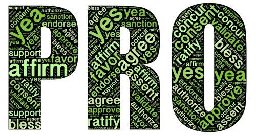 pro,taip,patvirtinti,priimti,sutikimas,patvirtinti,taip,susitarti,ratifikuoti,suderinti,žalias