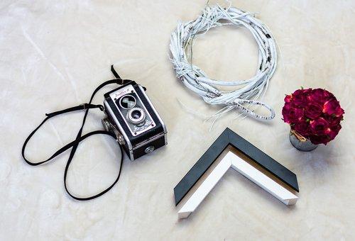 produktas, suformulavimas, dizainas, stilius, fotografijos, dekoratyvinis