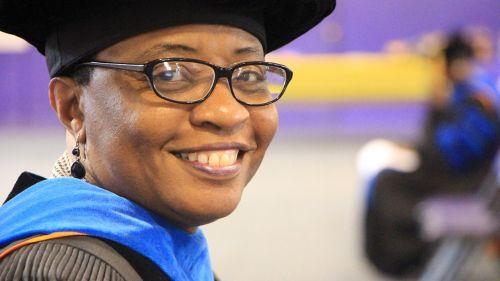 profesorius,kolegija,afroamerikietis