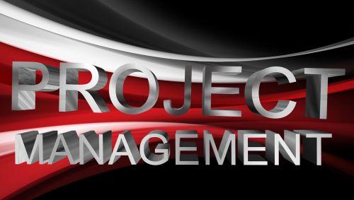 projektų valdymas,viršelis,verslas,valdymas,projektai,pristatymas,šiuolaikiška,susitikimas,vadybininkas