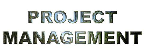projektų valdymas,verslas,projekto vadovas,projektas,valdymas,darbas,dizainas,planą,komanda,įmonės