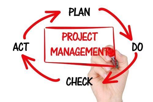 projektų valdymas,planavimas,verslas,valdymas,projekto vadovas,projektas,plėtra,sėkmė