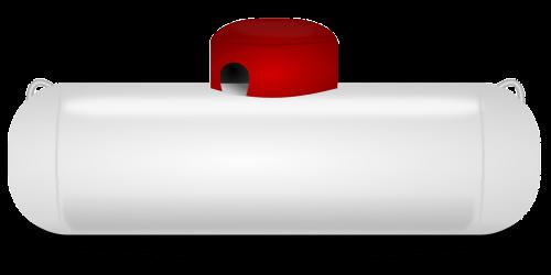propanas,rezervuaras,skystos dujos,energija,dujos,šildymas,konteineris,spaudimas,nemokama vektorinė grafika