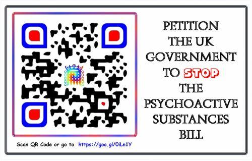 legalus, narkotikai, aukštumas, uk, Gov, psichoaktyvi, medžiagos, sąskaitą, psichoaktyvių medžiagų sąskaita 1d