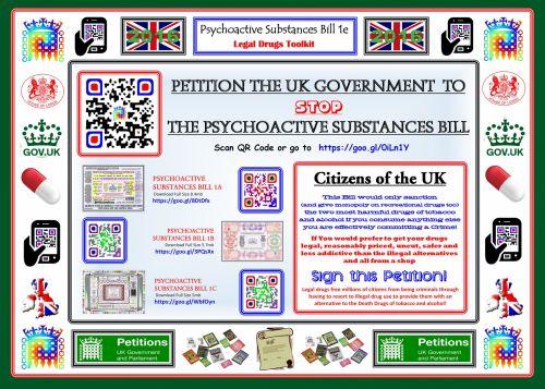 psichoaktyvi, medžiagos, sąskaitą, legalus, narkotikai, aukštas, uk, įrankių rinkinys, psichoaktyvių medžiagų sąskaita 1e