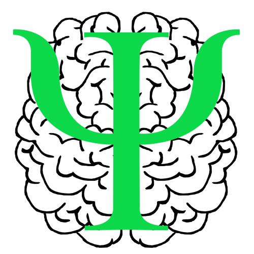 psichologija,psichologas,mintis,pilkoji medžiaga,idėjos,galva,smegenys,koncentracija,mintis,nerimas,nesaugumas,chaosas,abejonių,plačių pažiūrų,piešimas,palyginimas,idėja,protas,uždarytas protas