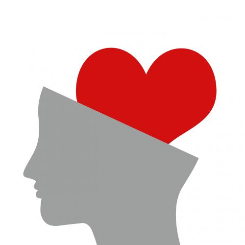 psichologija,psichologas,mintis,širdis,jausmas,galva,smegenys,klausimai,koncentracija,idėjos,mintis,chaosas,abejonių,nesaugumas,Žmogaus kūnas,nerimas,paklausa,plačių pažiūrų,protas,uždarytas protas,idėja,baimė