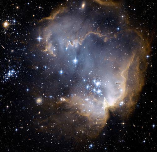 tūslė, galaktika, erdvė, visata, fonas, žvaigždė, abstraktus, juoda, dangus, astronomija, mokslas, kosmosas, žvaigždynas, šviesa, naktis, giliai, tūslė