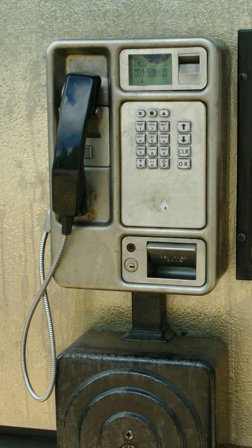 telefonai, visuomenė, telefonas, telefonas, telefonai, stendas, kabinos, moneta, veikė, monetos, operatorius, operatoriai, viešasis telefonas